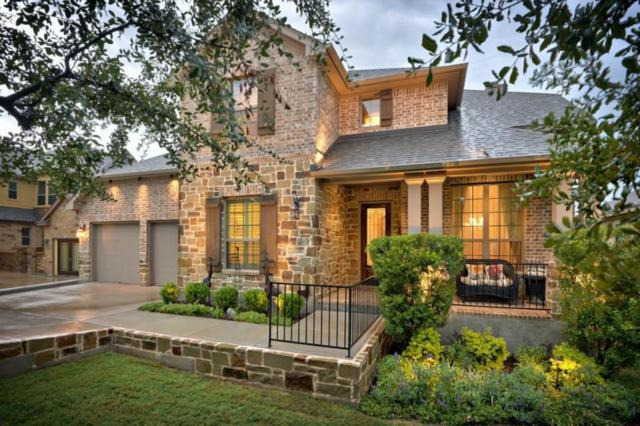 5524 Texas Bluebell Dr, Spicewood, TX 78669 (#5411037) :: Zina & Co. Real Estate