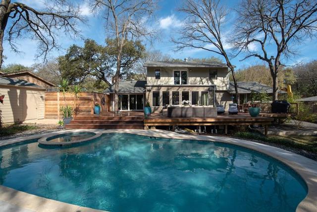 3117 Eanes Cir, Austin, TX 78746 (#5411262) :: Ana Luxury Homes