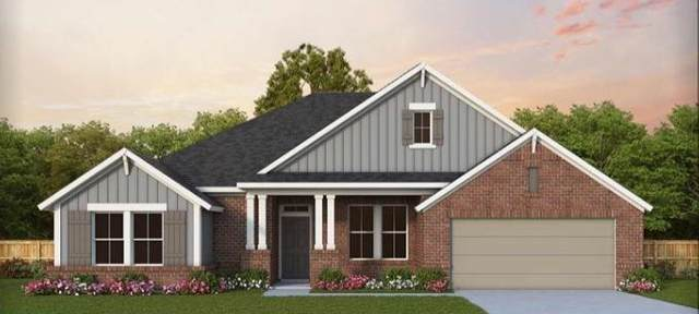 525 Cypress Forest Dr, Kyle, TX 78640 (#5412590) :: First Texas Brokerage Company