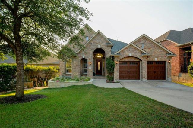 5800 Sunset Rdg, Austin, TX 78735 (#5418425) :: The Gregory Group