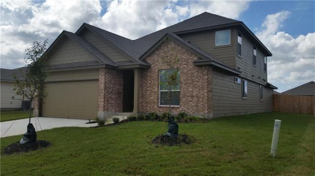 2250 Clover Rdg, New Braunfels, TX 78130 (#5418497) :: The Perry Henderson Group at Berkshire Hathaway Texas Realty