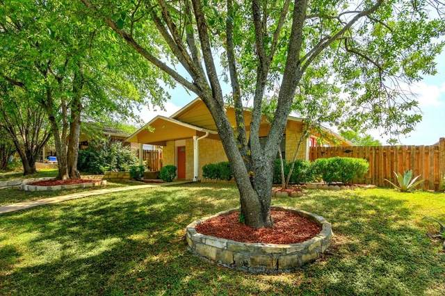 6024 Signal Pt, Austin, TX 78724 (#5421009) :: Zina & Co. Real Estate