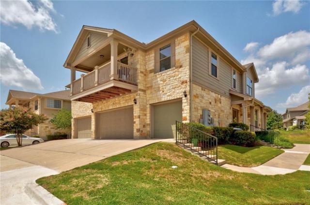9201 Brodie Ln #3501, Austin, TX 78748 (#5421744) :: Watters International