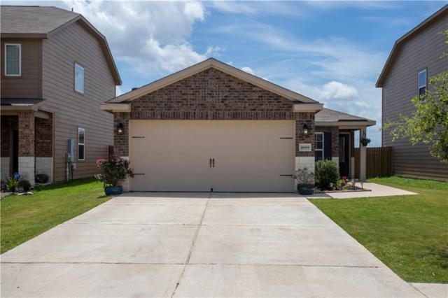 1689 Amy Dr, Kyle, TX 78640 (#5422074) :: Realty Executives - Town & Country