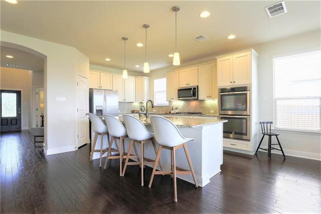 3335 De Soto Loop, Round Rock, TX 78665 (#5422956) :: Papasan Real Estate Team @ Keller Williams Realty