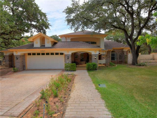 10409 Wommack Rd, Austin, TX 78748 (#5425036) :: The Perry Henderson Group at Berkshire Hathaway Texas Realty