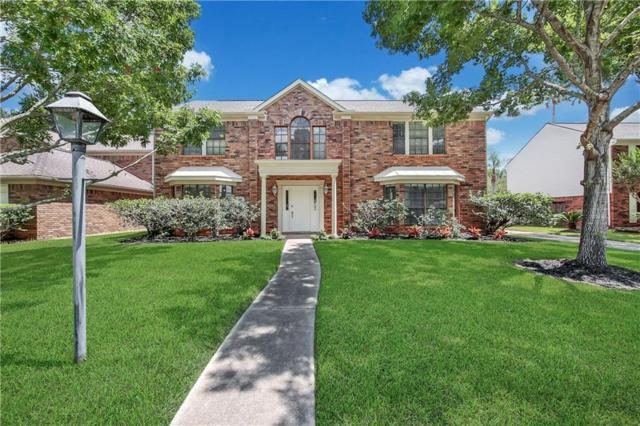 2638 Turning Row Ln, Other, TX 77459 (#5426626) :: Ana Luxury Homes