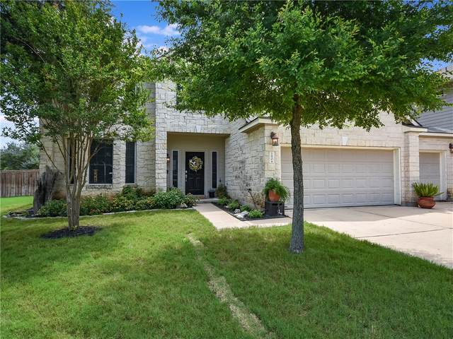 180 Bayou Bend Dr, Buda, TX 78610 (#5427880) :: R3 Marketing Group