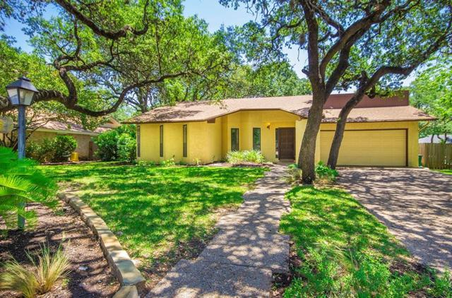 11701 Oak Knoll Dr, Austin, TX 78759 (#5429122) :: Watters International