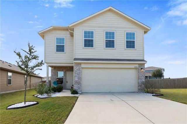 12309 Riprap Dr, Manor, TX 78653 (#5429280) :: Front Real Estate Co.