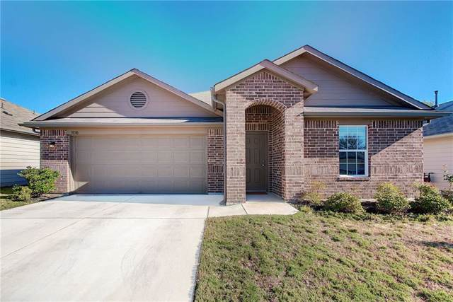 18316 Dead Pan Dr, Manor, TX 78653 (#5429629) :: The Perry Henderson Group at Berkshire Hathaway Texas Realty
