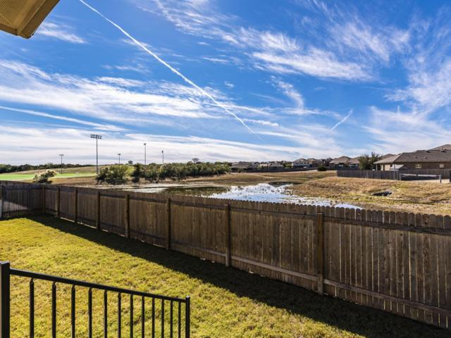 521 Cerrito Cv, Leander, TX 78641 (#5430655) :: The Heyl Group at Keller Williams