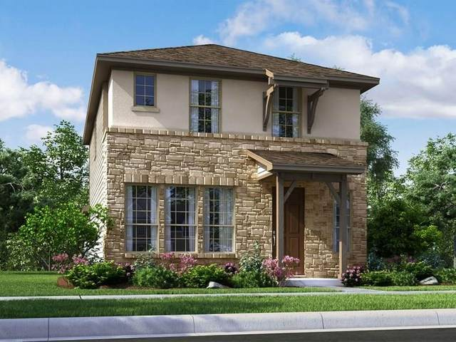 159 Dome Peak Ter, Dripping Springs, TX 78620 (#5433335) :: Lancashire Group at Keller Williams Realty