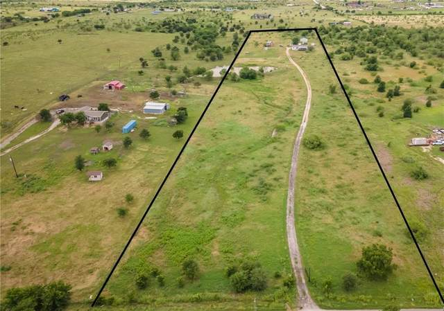 12411 Sparks Rd, Manor, TX 78653 (#5434812) :: Azuri Group | All City Real Estate