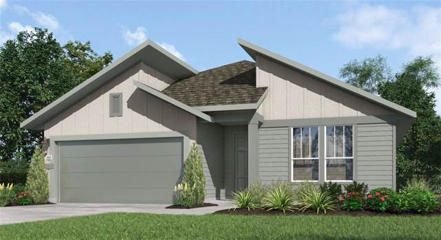 9904 Comely Bnd, Manor, TX 78653 (#5436879) :: Zina & Co. Real Estate