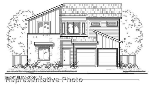 11001 Charger Way, Austin, TX 78653 (MLS #5439539) :: Vista Real Estate