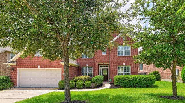 2008 Westvalley Pl, Round Rock, TX 78665 (#5440876) :: The Perry Henderson Group at Berkshire Hathaway Texas Realty