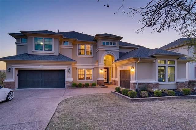 212 Summer Alcove Way, Austin, TX 78732 (#5441766) :: Zina & Co. Real Estate
