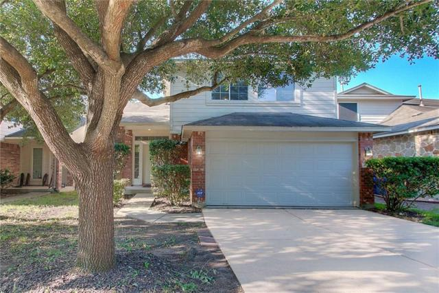 2405 Wilma Rudolph Rd, Austin, TX 78748 (#5444008) :: 12 Points Group