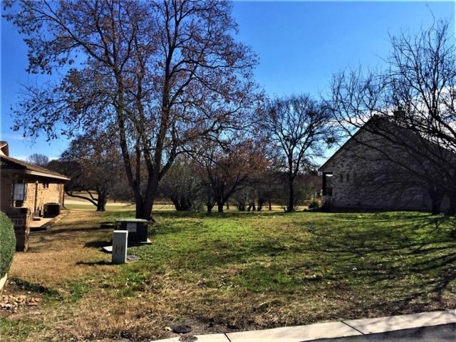 118 Tee Off, Horseshoe Bay, TX 78657 (#5445548) :: 3 Creeks Real Estate