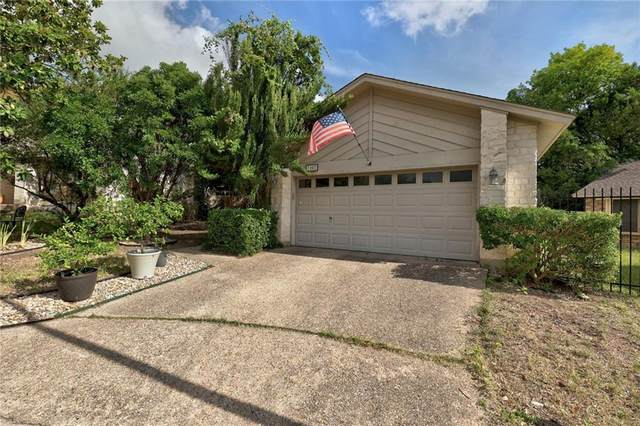 7002 Firewheel Holw, Austin, TX 78750 (#5446931) :: Papasan Real Estate Team @ Keller Williams Realty