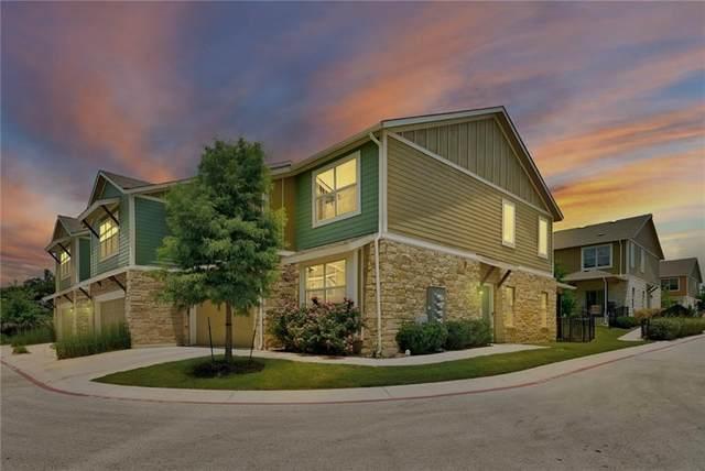 516 E Slaughter Ln #304, Austin, TX 78744 (#5453285) :: Papasan Real Estate Team @ Keller Williams Realty