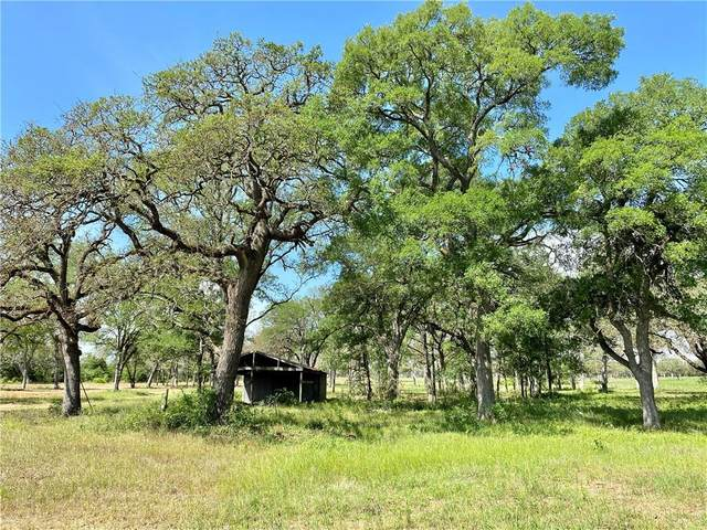 1365 Fm 2104 Highway, Smithville, TX 78957 (#5453292) :: Papasan Real Estate Team @ Keller Williams Realty