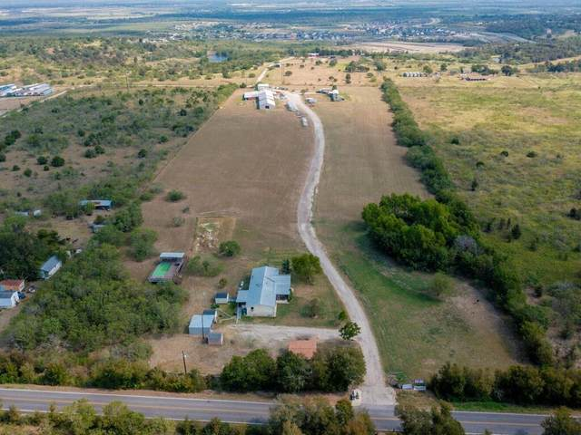 15310 Fagerquist Rd, Del Valle, TX 78617 (#5453629) :: Papasan Real Estate Team @ Keller Williams Realty