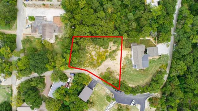 7120 Clifton Ln, Austin, TX 78746 (#5454893) :: Ben Kinney Real Estate Team