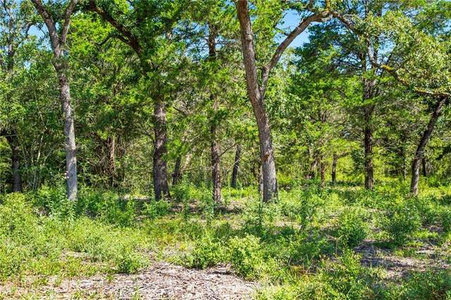 1136 Oak View Ln, Thrall, TX 76578 (#5454937) :: R3 Marketing Group