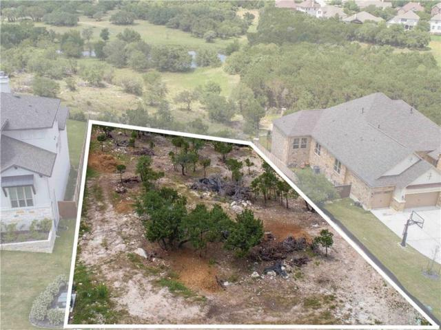 339 Seneca Dr, Austin, TX 78737 (#5458714) :: The Perry Henderson Group at Berkshire Hathaway Texas Realty