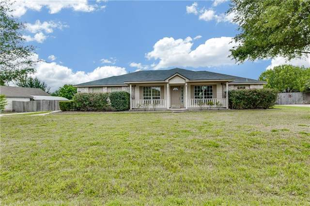 212 Adelfa Dr, Round Rock, TX 78664 (#5459057) :: The Perry Henderson Group at Berkshire Hathaway Texas Realty