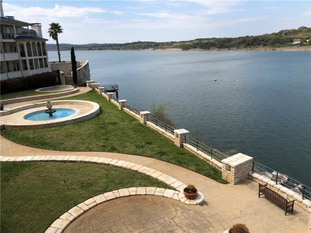 Lago Vista, TX 78645 :: Zina & Co. Real Estate