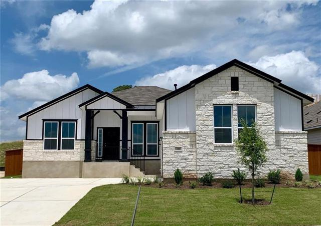 117 Orchard Park Dr, Liberty Hill, TX 78642 (#5459890) :: The Heyl Group at Keller Williams
