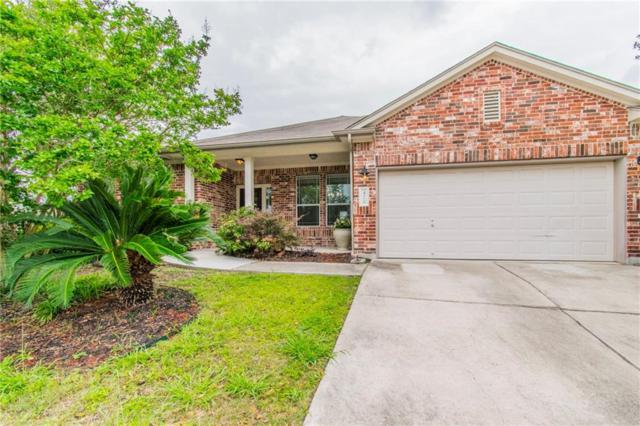 472 Tranquility Mtn, Buda, TX 78610 (#5460158) :: The Heyl Group at Keller Williams