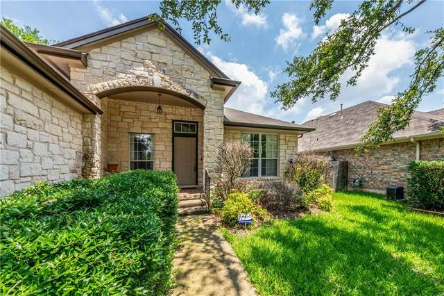 14914 Doria Dr, Austin, TX 78728 (#5461141) :: The Perry Henderson Group at Berkshire Hathaway Texas Realty