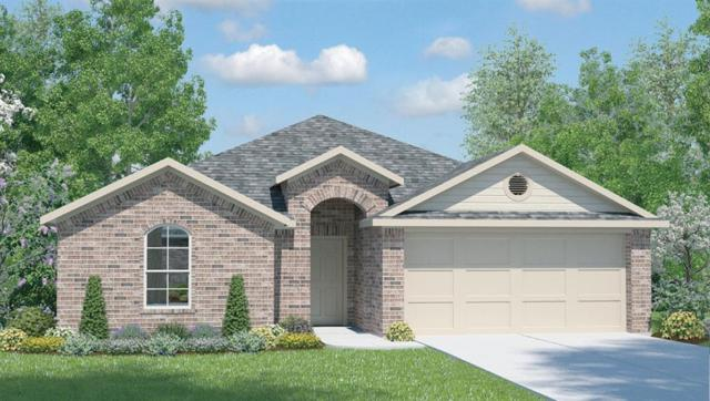 109 Old Glory Trl, Liberty Hill, TX 78642 (#5461980) :: The ZinaSells Group