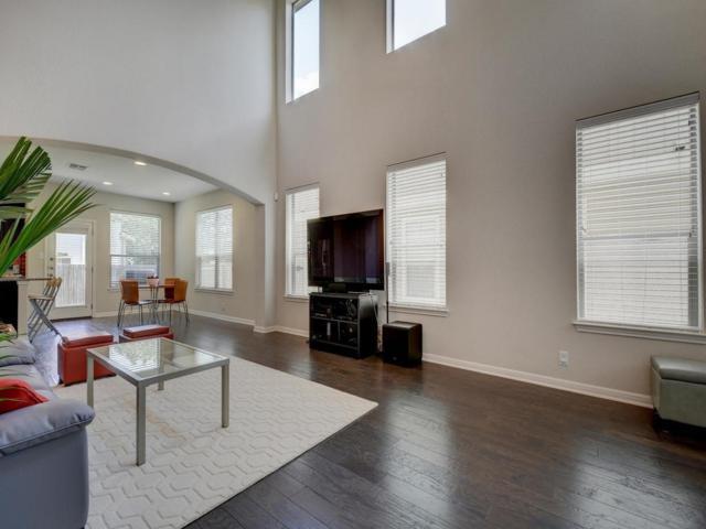 7337 Manchaca Rd #11, Austin, TX 78745 (#5462853) :: Zina & Co. Real Estate