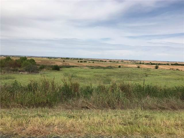 Lot 8 Lund Carlson Rd, Elgin, TX 78621 (#5463141) :: The Heyl Group at Keller Williams