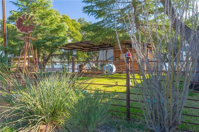 124 Harvest Trl, Tow, TX 78672 (#5463602) :: The Gregory Group