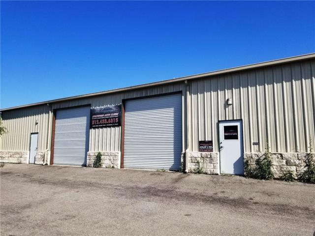 22006 Odell Fairway Trl, Spicewood, TX 78669 (#5465582) :: Watters International