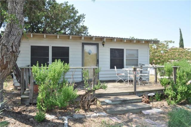 329 N Rees St, Tow, TX 78672 (#5467180) :: Papasan Real Estate Team @ Keller Williams Realty