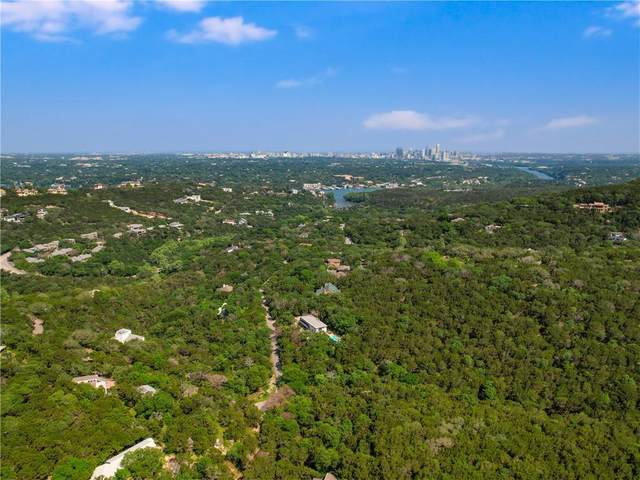 00 Spurlock Vly, Austin, TX 78746 (#5467348) :: The Summers Group