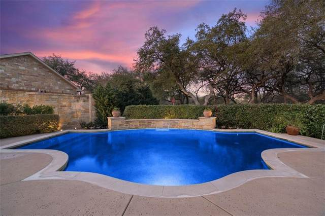 440 Champions Dr, Georgetown, TX 78628 (#5469917) :: Realty Executives - Town & Country