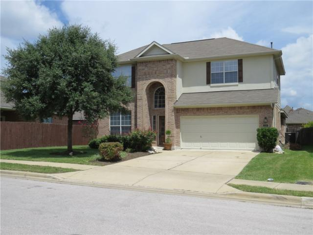 120 Morning Primrose Ct, Austin, TX 78748 (#5469998) :: Magnolia Realty