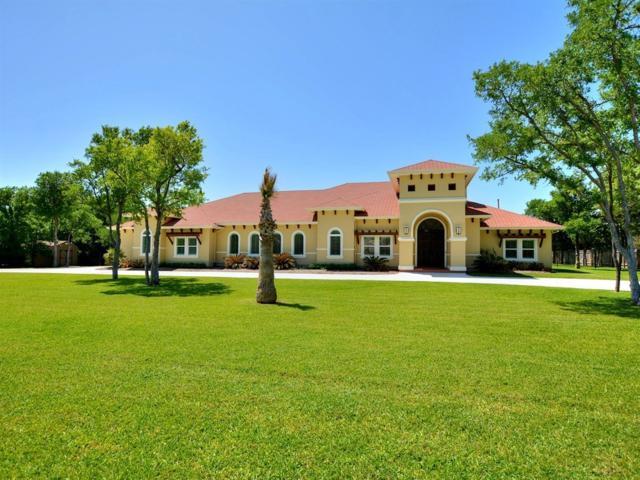 186 Pioneer Psge, Bastrop, TX 78602 (#5471037) :: The Heyl Group at Keller Williams