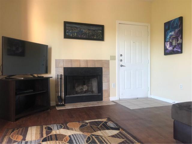 2320 Gracy Farms Ln #934, Austin, TX 78758 (#5473401) :: Ana Luxury Homes