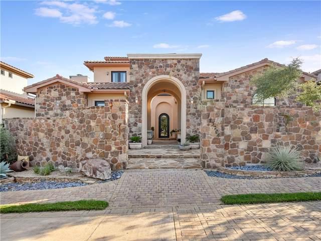 13204 Villa Montana Way, Austin, TX 78732 (#5473893) :: The Perry Henderson Group at Berkshire Hathaway Texas Realty