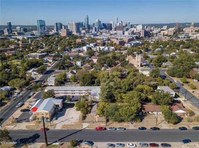 1156 Angelina St, Austin, TX 78702 (#5474356) :: The Perry Henderson Group at Berkshire Hathaway Texas Realty