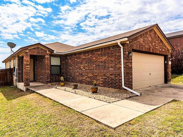 215 Karrie Dr, Kyle, TX 78640 (#5475480) :: The Gregory Group